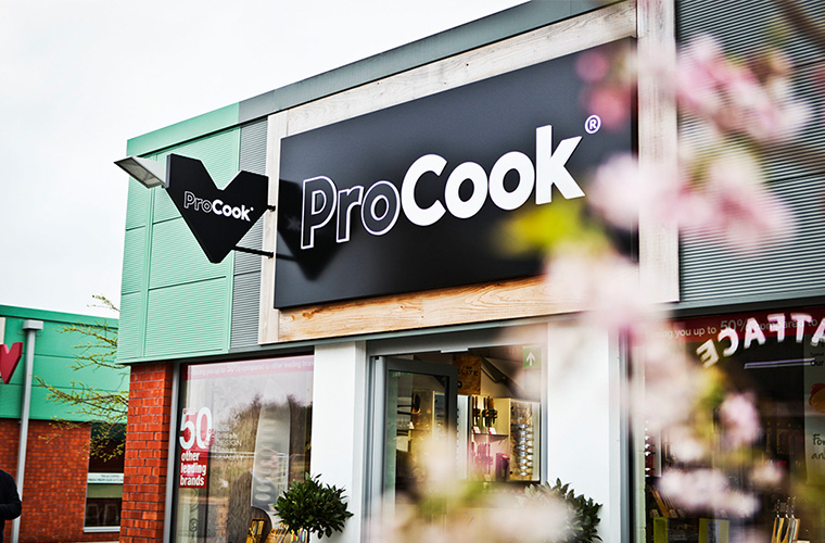 d131df8f428e Find Your Nearest ProCook Store
