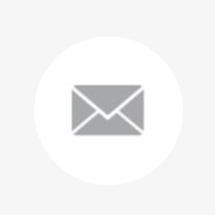 Email ProCook